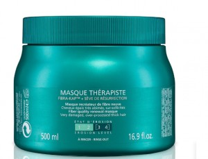 Kerastase Therapiste maska 500 ml
