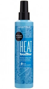 Matrix Style Link Heat Buffer spray termoochronny 250ml