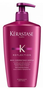 Kerastase Reflection Chromatique kąpiel do włosów farbowanych 500 ml