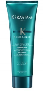 Kerastase kąpiel Bain Therapiste 250 ml