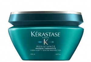 Kerastase Therapiste maska 200 ml