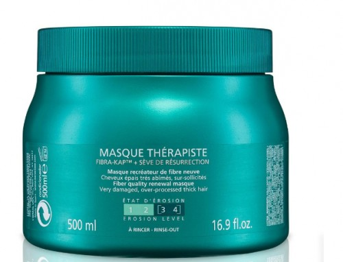 Kerastase Therapiste maska 500 ml.PNG