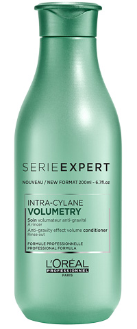 Loreal Volumetry odżywka 200 ml.PNG