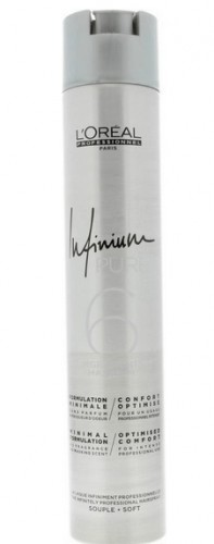 Loreal Infinium Pure Souple Soft 500 ml.PNG