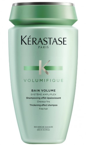 Kerastase Volumifique Kąpiel 250 ml.PNG